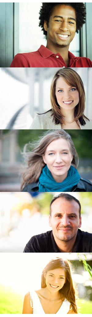 Faces Elertus
