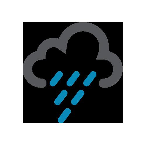 Elertus_Icon-Humidity
