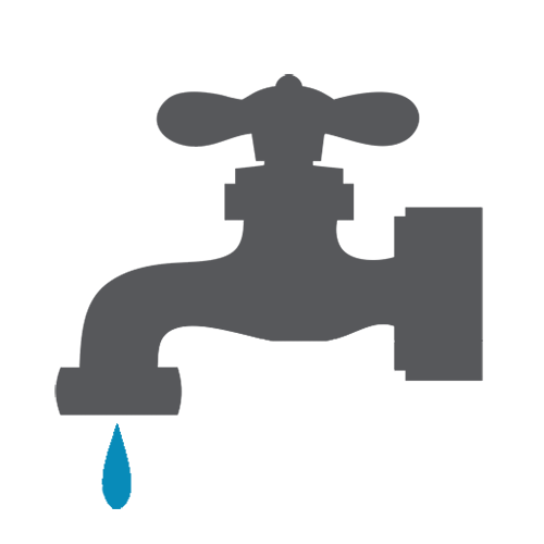 Elertus_Icon-Water